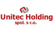 Unitec Holding